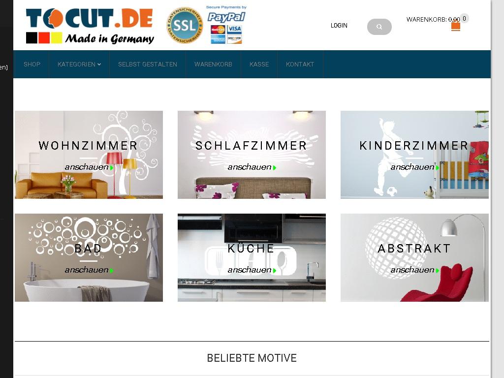 MasterAD.de - Gestaltung beginnt im Kopf - Werbung bei uns!